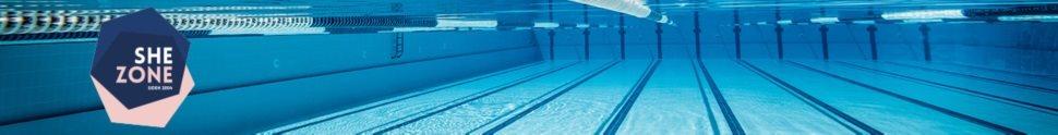 flintholm svømmehal priser